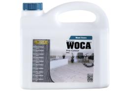 WOCA Pre-Colour Wit 2,5 L