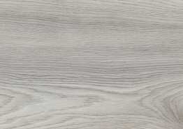 X-treme laminaat 4V-Groef Grey white 12 mm