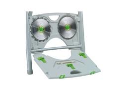 Zaagbladbox SGA (CS 50)