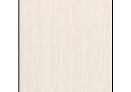 Afwerklijst met plakstrip aspen eiken