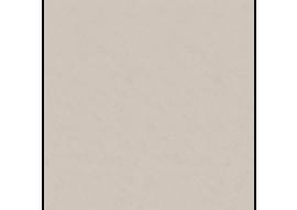 Afwerklijst met plakstrip beton gepolijst natuur