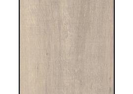 Afwerklijst met plakstrip mountain oak beige