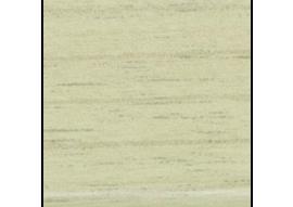 Afwerklijst met plakstrip new england oak