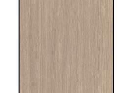 Afwerklijst met plakstrip oude rustieke eik