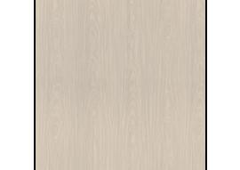 Afwerklijst met plakstrip strandhuis grijs