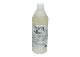 Bona Mix & Fill (voegenkit) 1 L