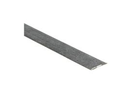 Dilatatieprofiel 38 mm metallic slate