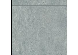 EXQ1552 Leisteen donker