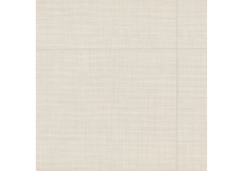 EXQ1557 Ambachtelijk textiel