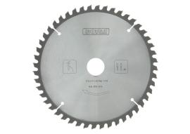 HM afkortzaagblad 216 x 3,0 x 30 48T (Kapex KS60)