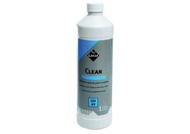 Lecol clean
