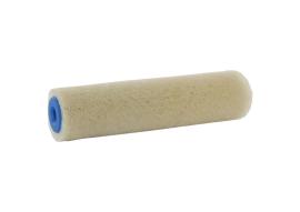 Mini-lakroller (10 cm) mohair - voor randen