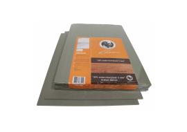 Ondervloer  XPS-plaat 3 mm