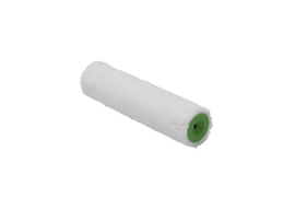 OSMO Losse roller