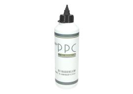 PPC D3 nadenlijm 500 ml