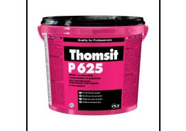Thomsit P625 2K PU-Parketlijm licht 8 kg