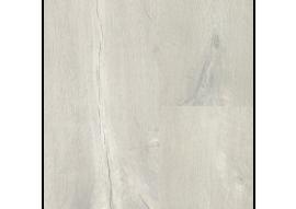 UW1536 Caribische eik grijs