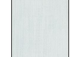 UW1537 Morning eik blauw