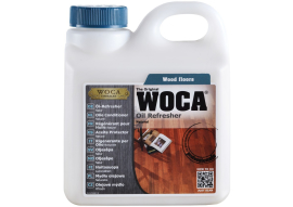 WOCA Olieconditioner Naturel 1L