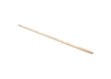 Bezemsteel 170 cm (Ø 2,8 cm)
