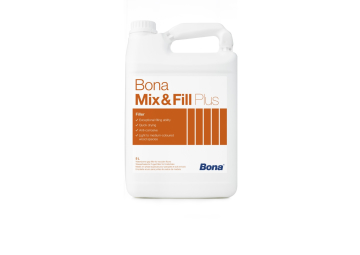 Bona Mix & Fill Plus (voegenkit) 5 L