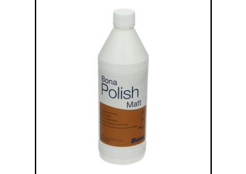 Bona Polish mat 1L