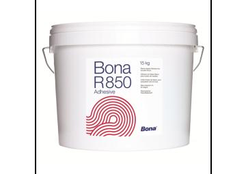 Bona R850 1K silaanlijm licht 15 kg