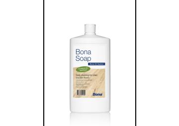 Bona Soap 1 L