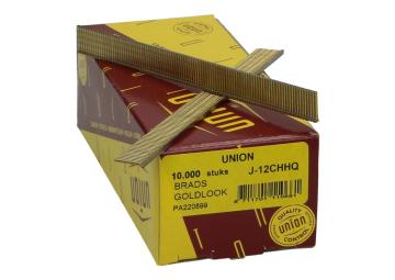 Brads J12 goldlook (10000 st)