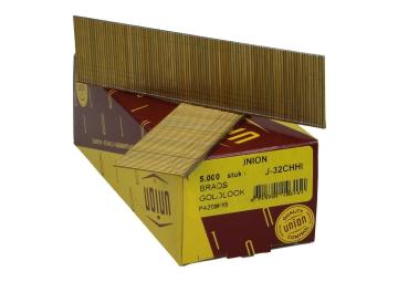 Brads J32 goldlook (5000 st)