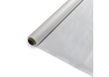 Diffufol vochtwerende folie SD-waarde >150m