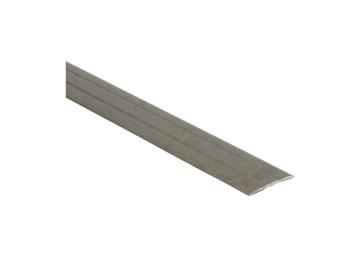Dilatatieprofiel 38 mm beton gepolijst donker