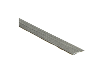 Dilatatieprofiel 38 mm mountain oak grey
