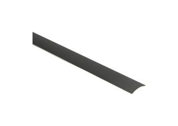 Dilatatieprofiel zelfklevend 30 mm alu brons