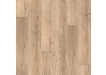Douwes® Dekker PVC Levendige plank sesam 0,3 mm