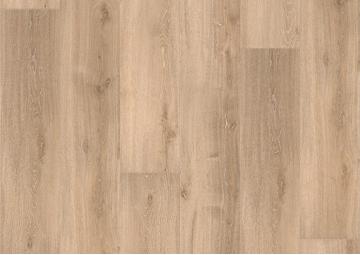 Douwes Dekker PVC Levendige plank sesam 0,3 mm