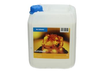 Dr. Schutz Vinyl polish Supermat 5 L