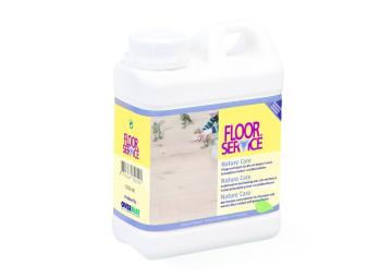 Floorservice Nature Care 1 L