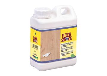 FLS Nature Protect 2K 5 liter