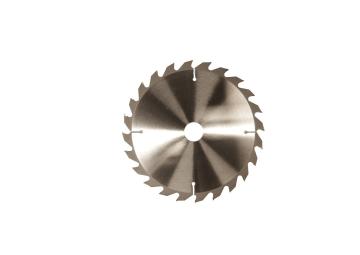 HM cirkelzaagblad 225 x 3,0 x 30 24T (CS-70)