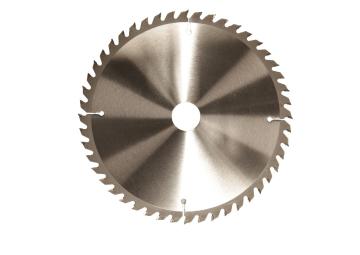 HM cirkelzaagblad 225 x 3,0 x 30 48T (CS-70)