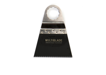 Multiblade MB85S Precisie zaagblad