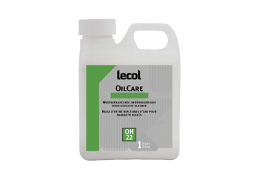 OH-22 Oil Care 1 ltr