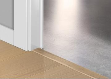 Quick-Step plinten Incizo profiel (bijpassende kleur)