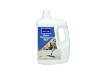Quick-Step Reinigingsproduct 2,5L
