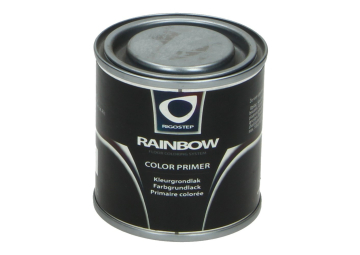 RS Rainbow Color Primer RM Light Grey 0,125 L