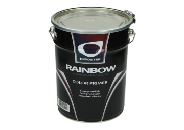 RS Rainbow Color Primer RM Light Grey 5 L