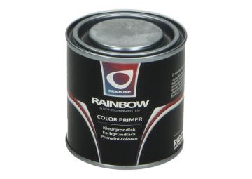 RS Rainbow Color Primer RM White 0,125 L