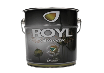 RS ROYL Mengvaatje