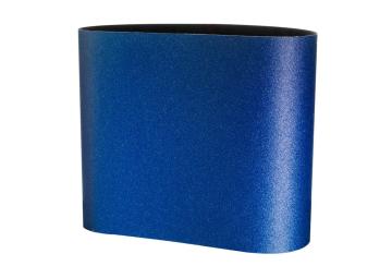 Schuurband Bona 8300 200 x 551 K100 (10 st)